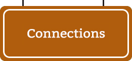 connections at hatcher avenue baptist church