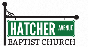 Hatcher Avenue Baptist Church